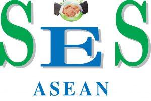 Các dự án thực hiện tại Việt Nam, Đông Nam Á, Ấn Độ